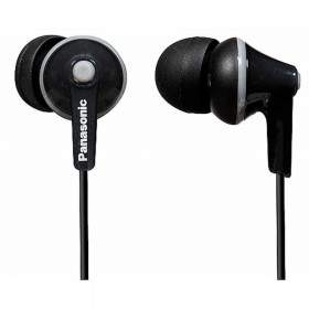 Earphone Panasonic RP-HJE125