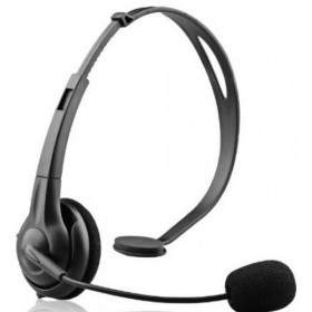 Headset Panasonic TC-A60