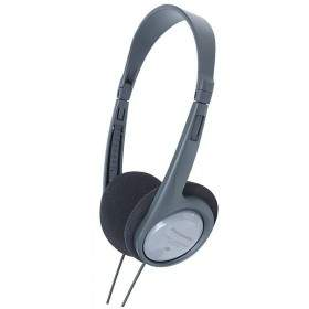 Headphone Panasonic RP-HT030