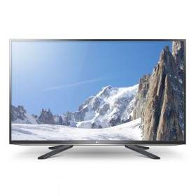 TV LG 60 in. Pentouch Smart TV