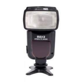 Flash Kamera Meike MK-950C