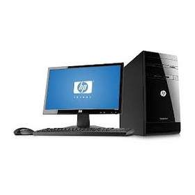 Desktop PC HP Pavilion P6-2242L