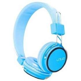 Headset marvo HP1013