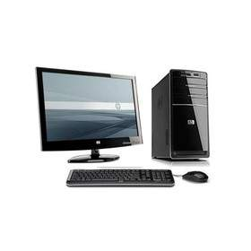 Desktop PC HP Pavilion P6521L