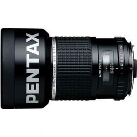 Lensa Kamera Pentax FA 645 150mm f / 2.8