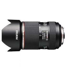 Lensa Kamera Pentax DA 645 28-45mm f / 4.5 ED AW SR