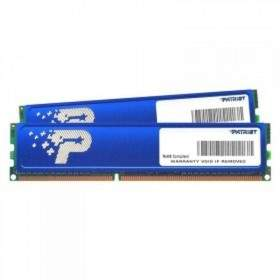 PATRIOT PSD34G1600H 4GB DDR3