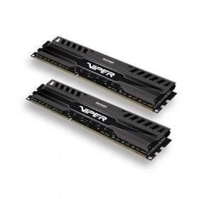Memory RAM Komputer PATRIOT PV38G213C1K 8GB DDR3