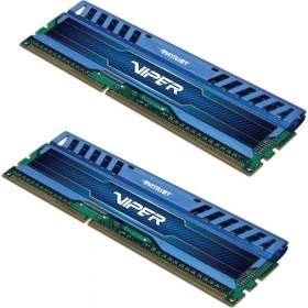 PATRIOT PV38G213C1KBL 8GB DDR3