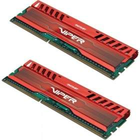 PATRIOT PV38G213C1KRD 8GB DDR3