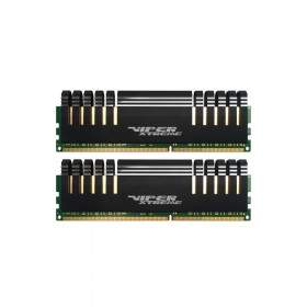 PATRIOT PX416G240C5K 16GB DDR4