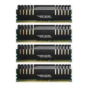 Memory RAM Komputer PATRIOT PX432G240C5QK 32GB DDR4