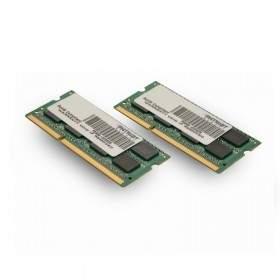Memory RAM Komputer PATRIOT PSA38G1600SK 8GB DDR3