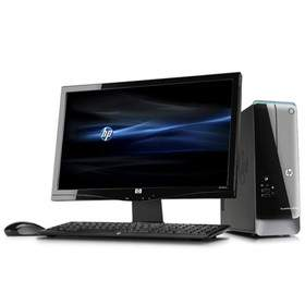 Desktop PC HP Pavilion Slimline S5-1320L