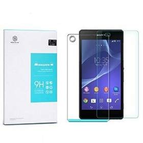 Tempered Glass HP NILLKIN Tempered Glass For Sony Xperia Z2