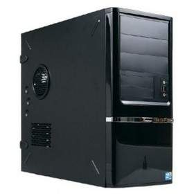 Desktop Rainer SM150C12-2.4 SAS35NR Server