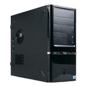 Desktop PC Rainer SM150C12-2.4 SAS35NRW Server