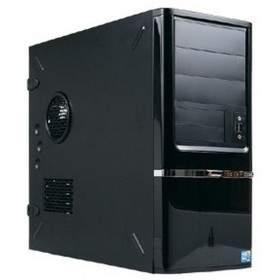 Desktop PC Rainer SM150C12-2.4 SATA35NRW Server 2GB