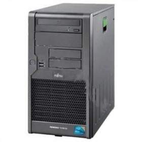 Desktop PC Rainer SV110C4-3.3 SAS35NR Server