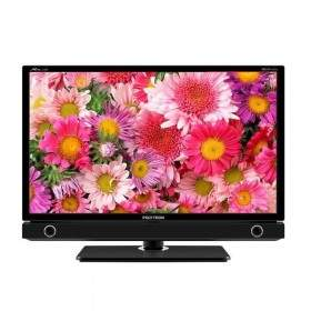 TV Polytron 32 in. PLD32D905