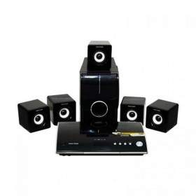 Home Theater Polytron PHT 138