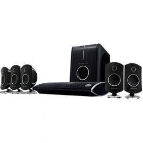 Home Theater Polytron PHT 500SR