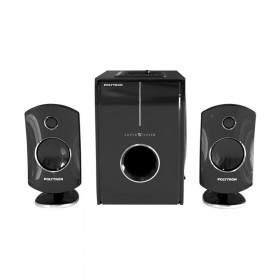 Speaker Komputer Polytron PMA 5200