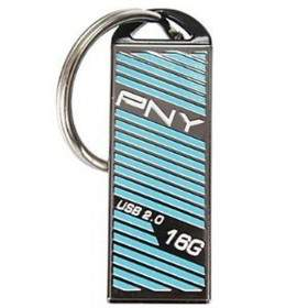 USB Flashdisk PNY Z1 Attach 16GB