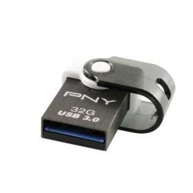 PNY Duo-LINK OU4 32GB
