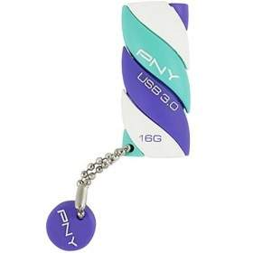 USB Flashdisk PNY Candy 16GB