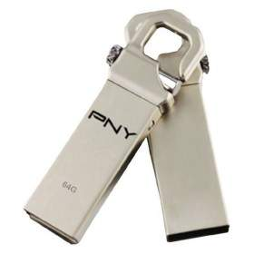 PNY Hook 64 GB