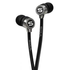 Earphone Soul SL99