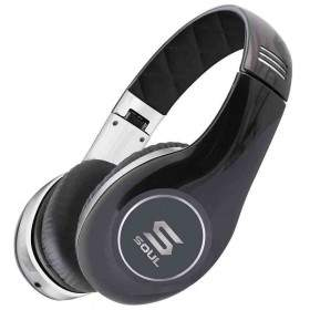 Headphone Soul SL150