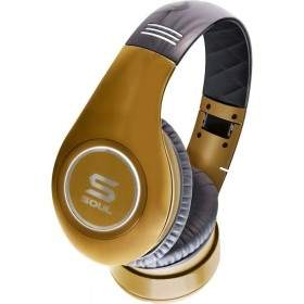 Headphone Soul SL300