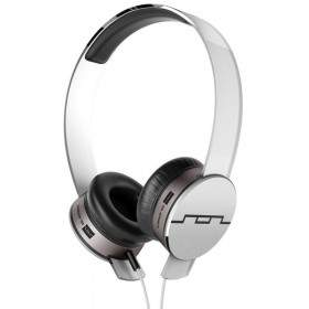 Headphone SOL REPUBLIC Amps HD WW MF