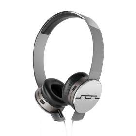 Headphone SOL REPUBLIC Tracks HD MFI