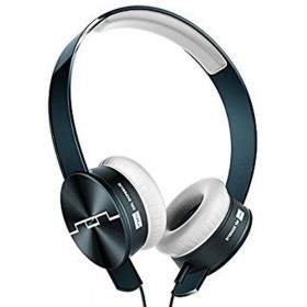 Headphone SOL REPUBLIC Tracks Ultra MFI