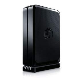 Harddisk HDD Eksternal Seagate GoFLex Desk 1TB