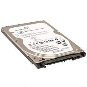 Seagate Momentus Thin ST5000LT012 500GB