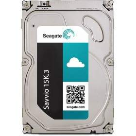 Harddisk Internal Komputer Seagate Savvio ST9300653SS 300GB