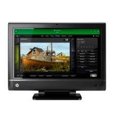 Desktop PC HP Touchsmart 610-1178D