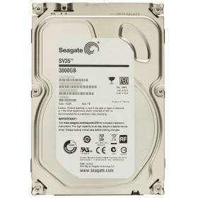 Harddisk Internal Komputer Seagate ST3000VX000 3TB