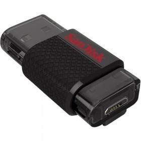 USB Flashdisk SanDisk SDDD-032G-G46 32GB