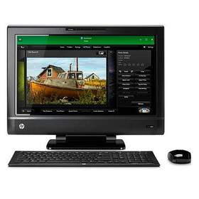 Desktop PC HP TouchSmart 620-1088D 3D Edition