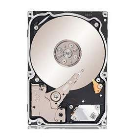 SanDisk ST1000DX001 1TB