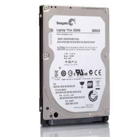 Harddisk Internal Komputer Seagate ST500LM000 500GB