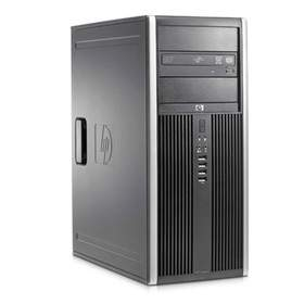Desktop PC HP Compaq 8000 Elite CMT
