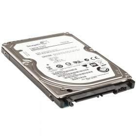 Harddisk Internal Komputer Seagate ST1000LM014 1TB