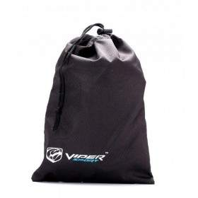 Tas Kamera Viper 0710 For GoPro