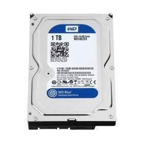 Western Digital Desktop 1TB